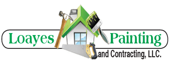 Loayes Contracting, LLC.