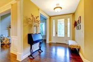 maryland painting services