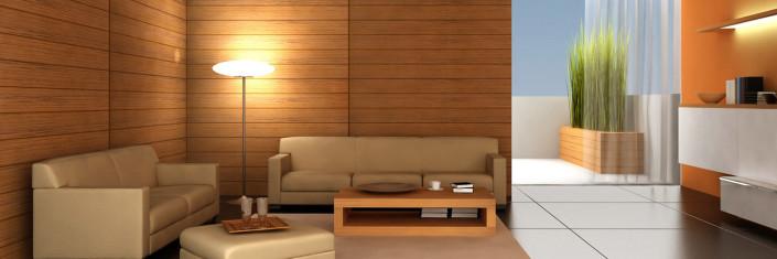 ceramic tile services